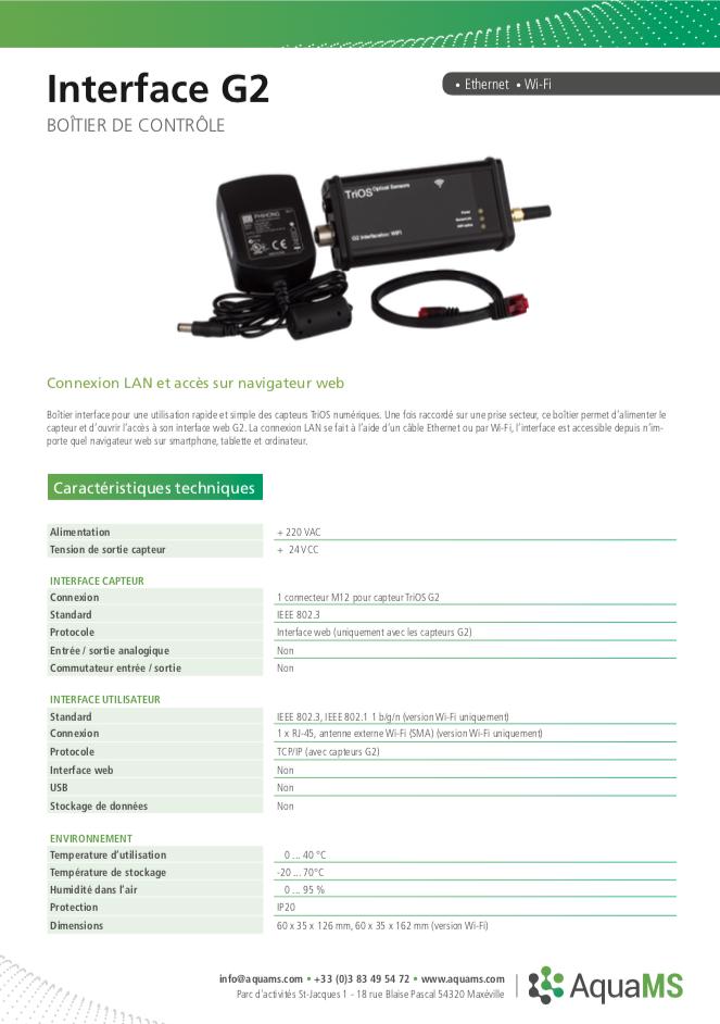 brochure-interface-g2-fr