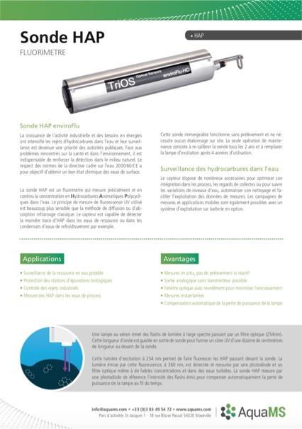 brochure-sonde-hap