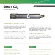 brochure-sonde-co2