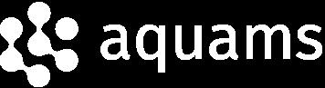 aquams