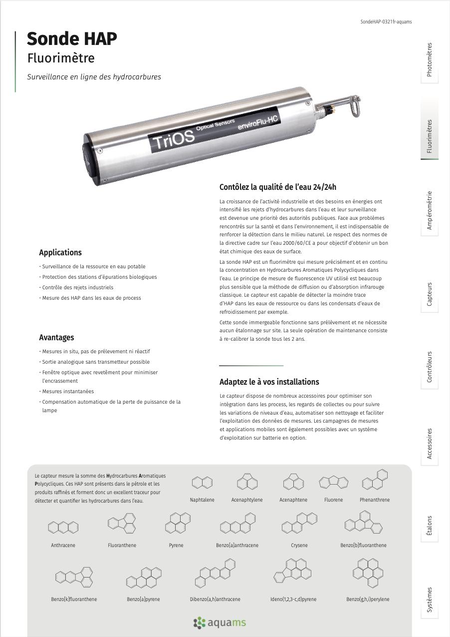 brochure-recto-hap-fr